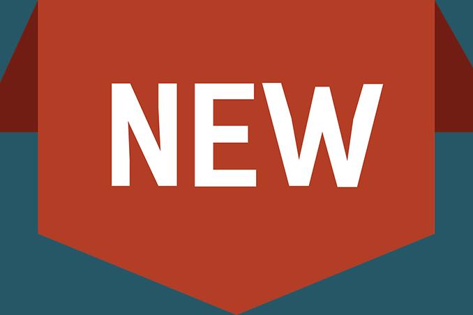 NEW: PFA's Safeguard CD Annuity